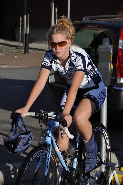 Giro Di SF 2010